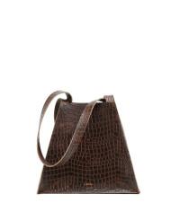 Torba-Maura-Fold-Bag-Croco-5