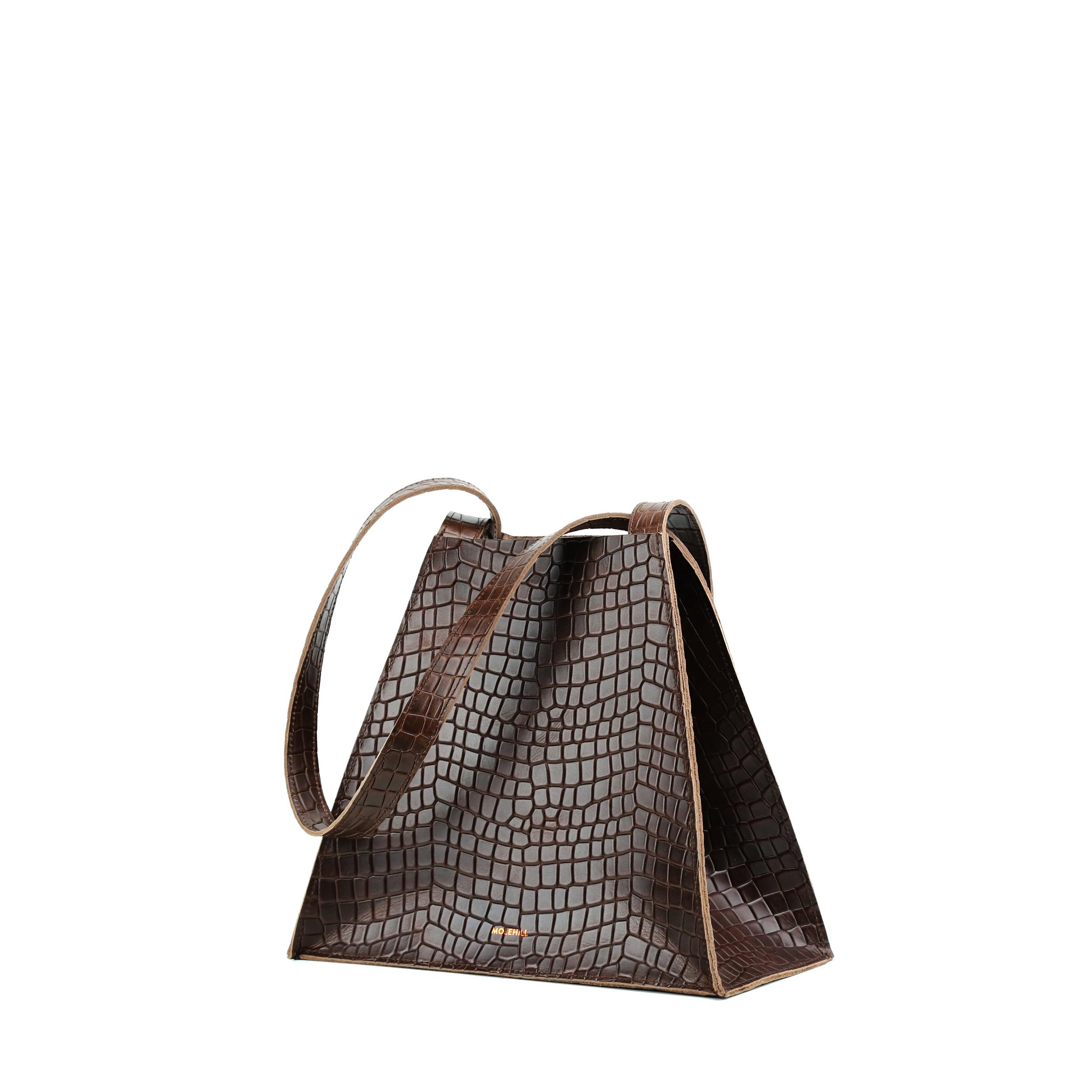 Torba-Maura-Fold-Bag-Croco-6
