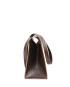 Torba-Maura-Fold-Bag-Croco-7