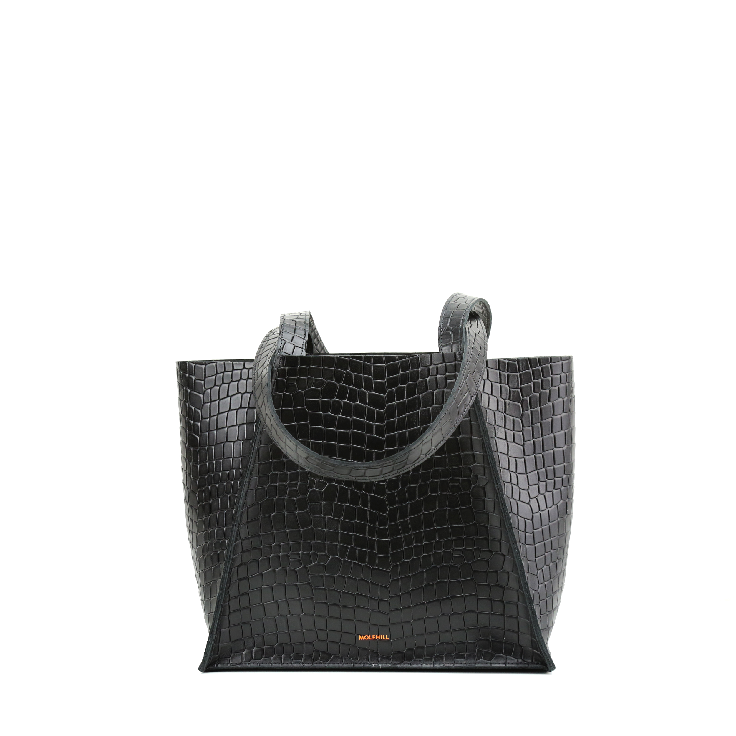 Torba-Maura-Fold-Croco-Black-2