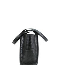 Torba-Maura-Fold-Croco-Black-4