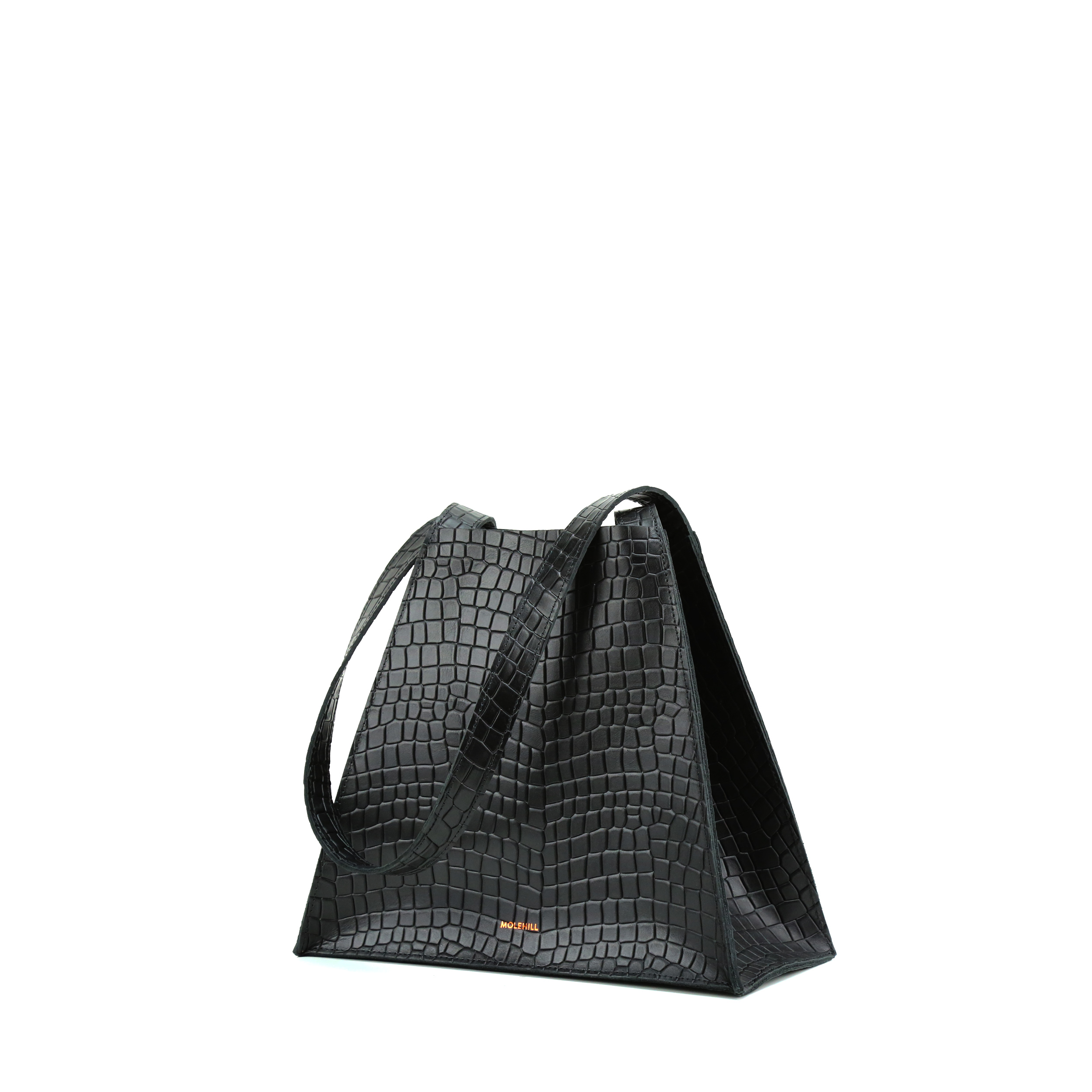 Torba-Maura-Fold-Croco-Black-6