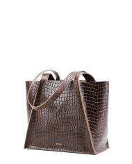 Torba-Maura-Fold-Bag-Croco-3