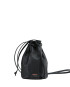 Olio-Bucket-Bag-Small-1