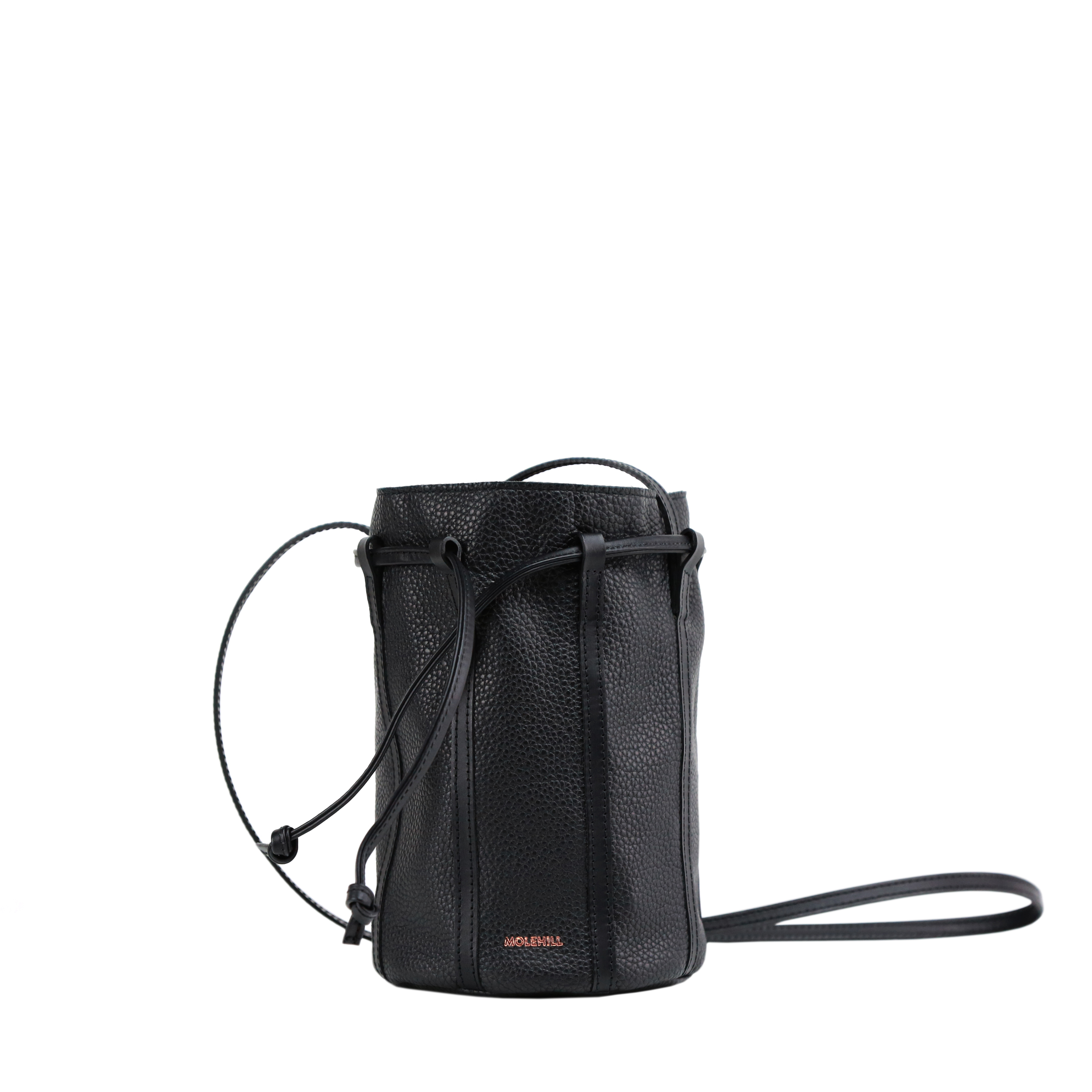 Olio-Bucket-Bag-Small-2
