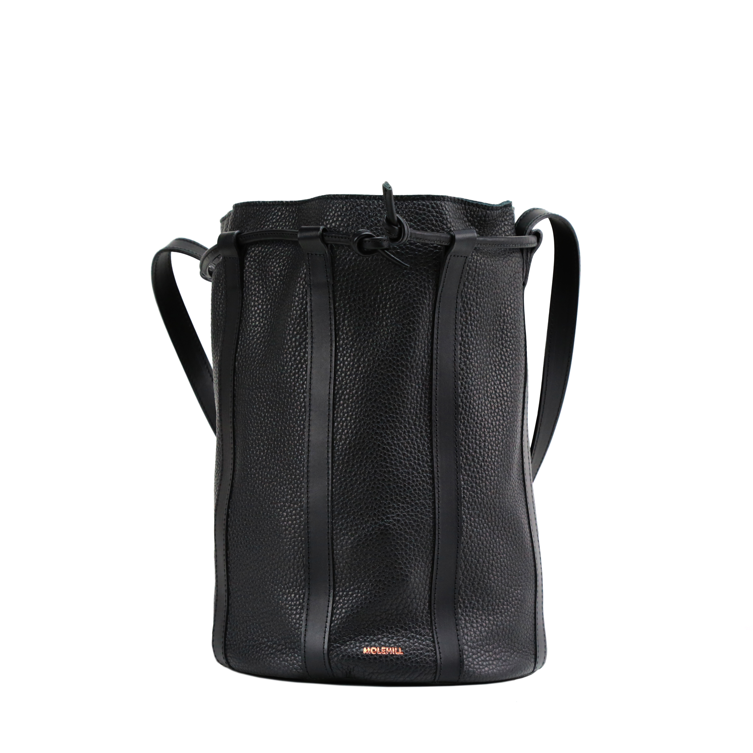 Torba-Olio-Bucket-Bag-2