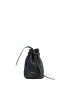 Torba-Olio-Bucket-Bag-Black-Micro-1