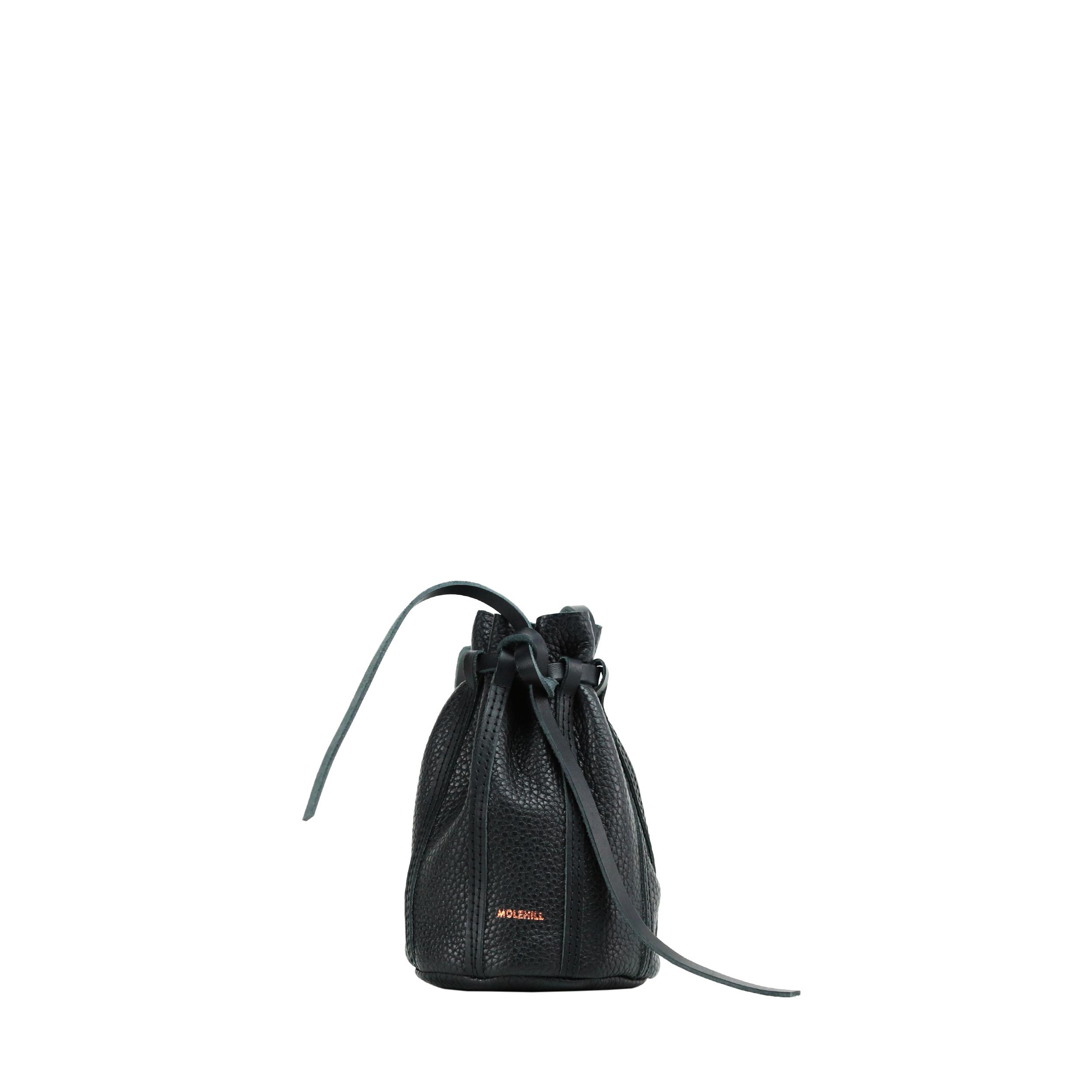 Torba-Olio-Bucket-Bag-Black-Micro-1