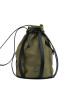 Torba-Olio-Bucket-Bag-Khaki-1