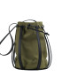Torba-Olio-Bucket-Bag-Khaki-2