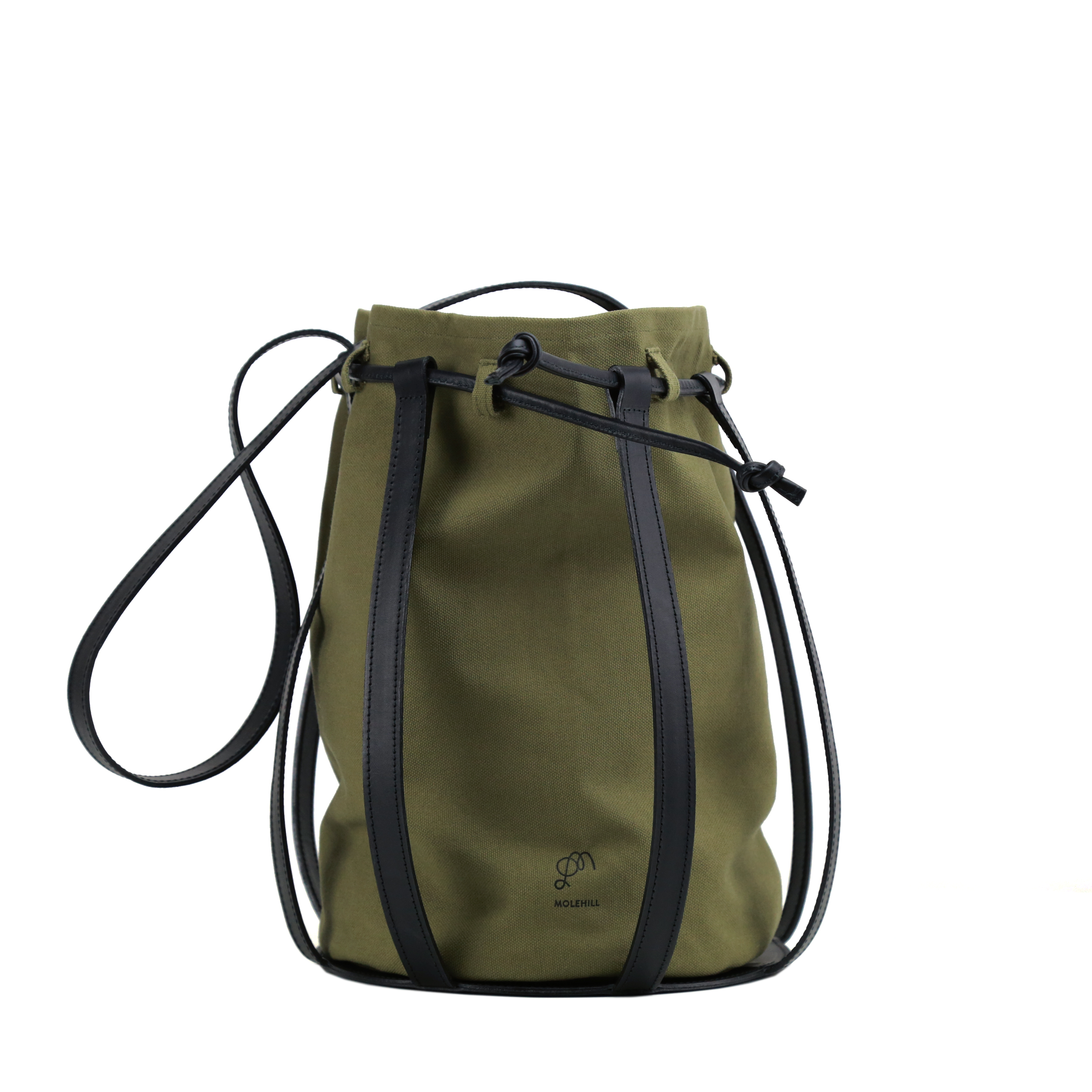 Torba-Olio-Bucket-Bag-Khaki-2