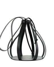 Torba-Olio-Bucket-Bag-Khaki-3
