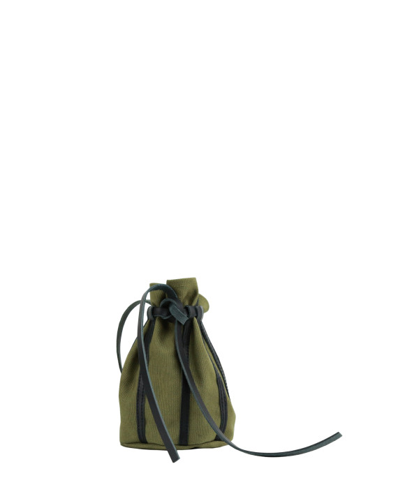 Torba-Olio-Bucket-Bag-Khaki-Micro-1