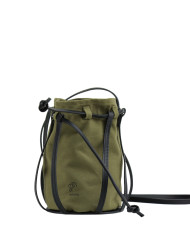 Torba-Olio-Bucket-Bag-Khaki-Small-2