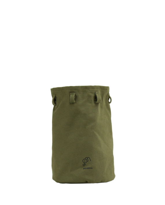 Torba-Olio-Bucket-Bag-Khaki-Small-3
