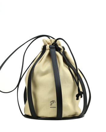 Torba-Olio-Bucket-Bag-Natural-1
