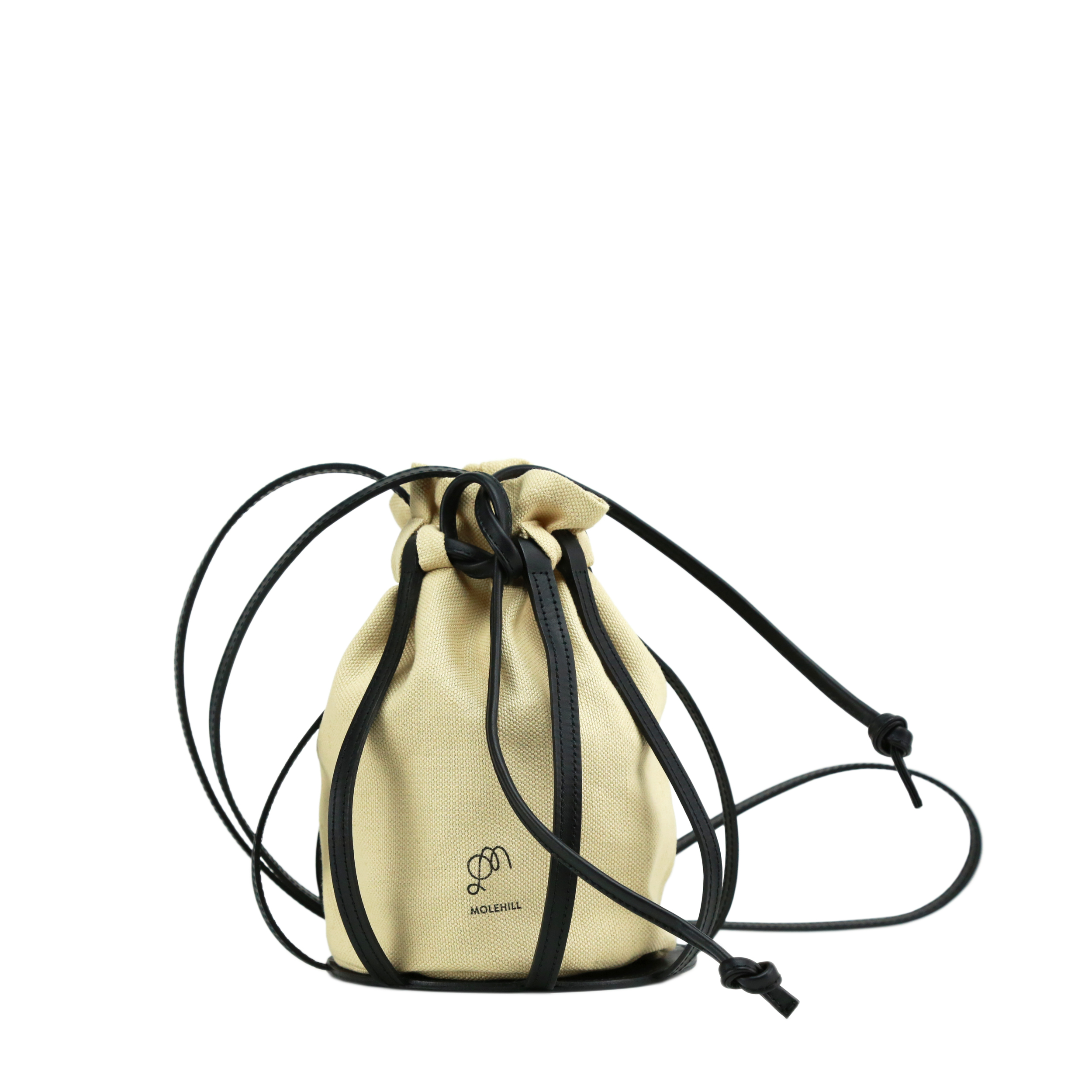 Torba-Olio-Bucket-Bag-Natural-1