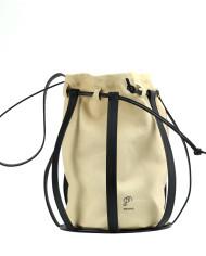 Torba-Olio-Bucket-Bag-Natural-2