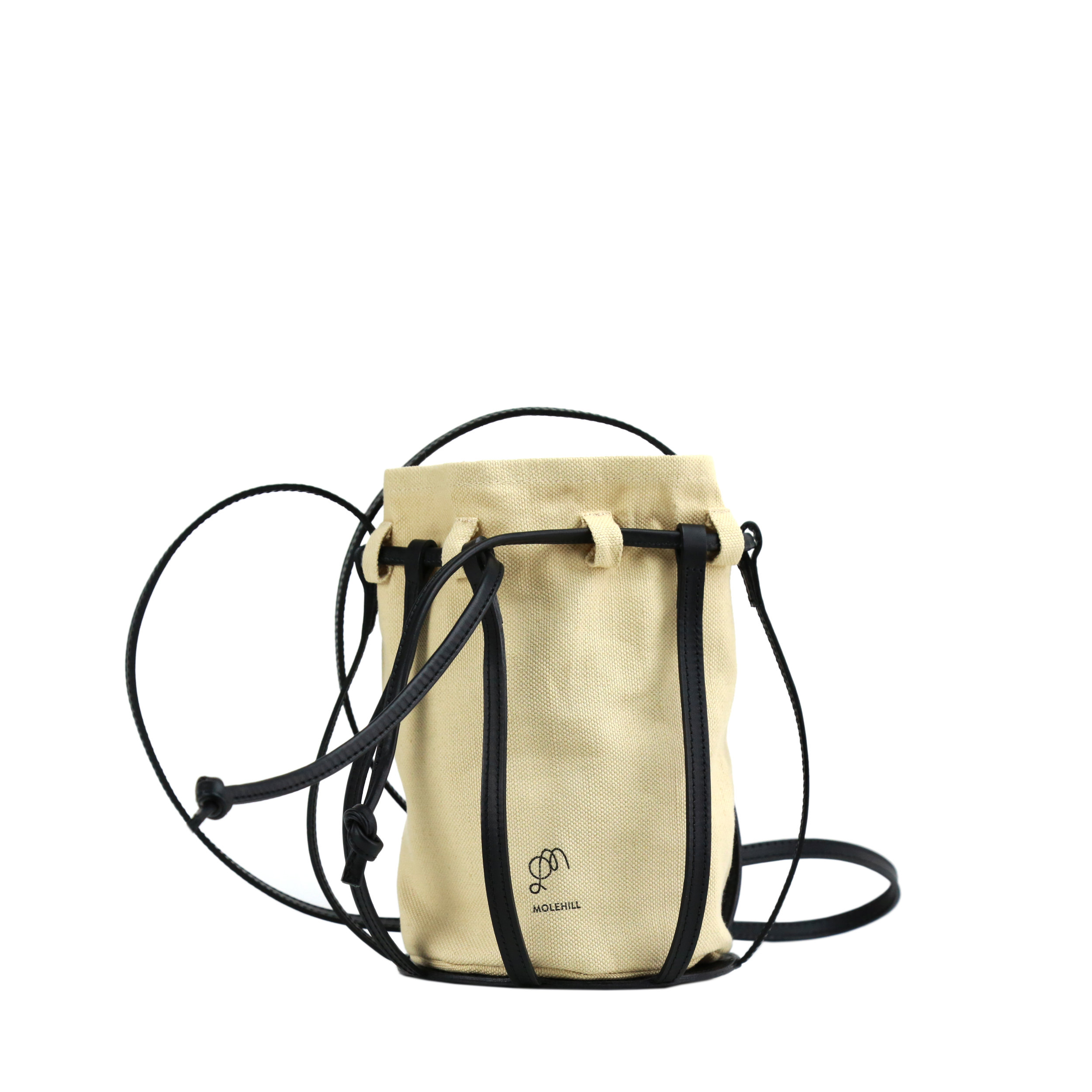 Torba-Olio-Bucket-Bag-Natural-2