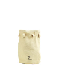 Torba-Olio-Bucket-Bag-Natural-3