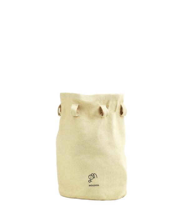 Torba-Olio-Bucket-Bag-Natural-3