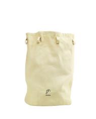 Torba-Olio-Bucket-Bag-Natural-4