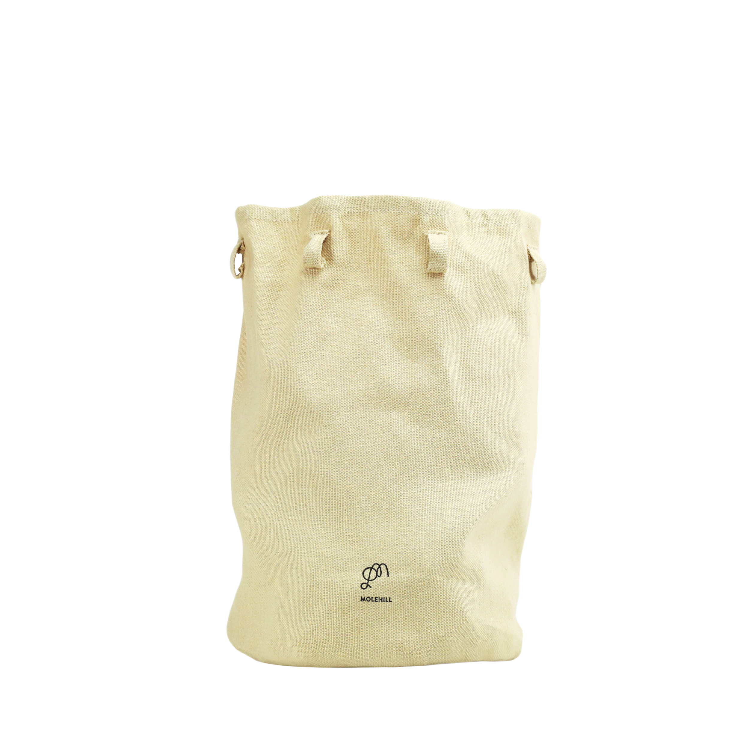 Torba-Olio-Bucket-Bag-Natural-4