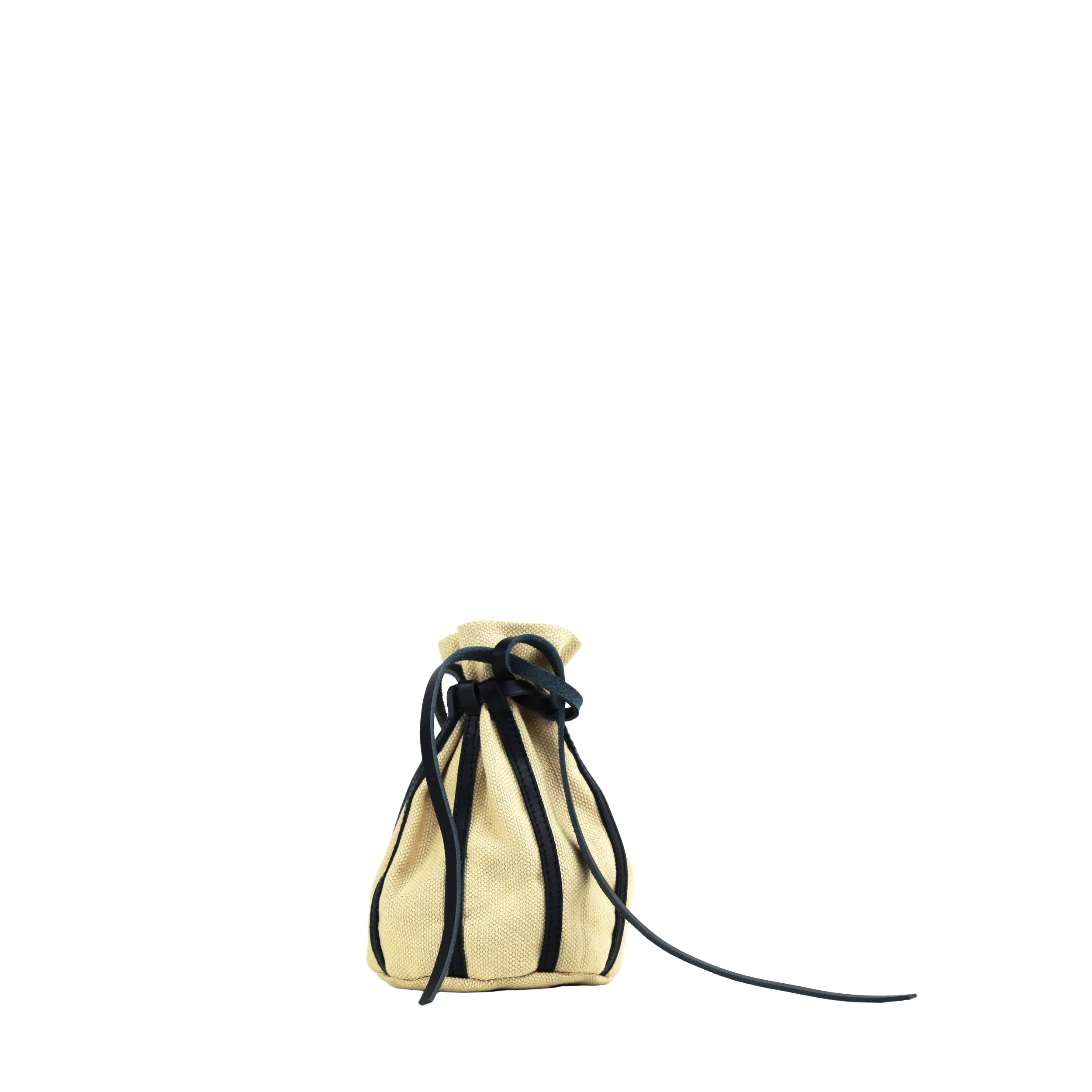 Torba-Olio-Bucket-Bag-Natural-Micro-1