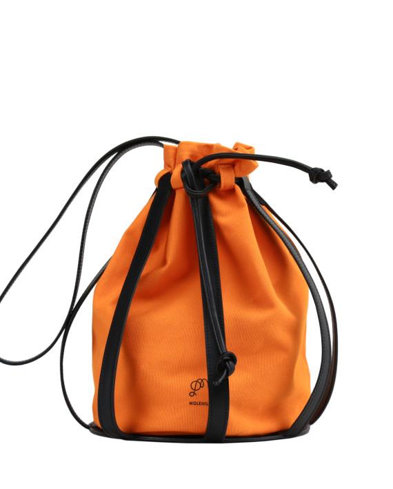 Torba-Olio-Bucket-Bag-Orange-1