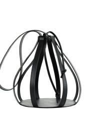 Torba-Olio-Bucket-Bag-Orange-3