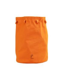 Torba-Olio-Bucket-Bag-Orange-4