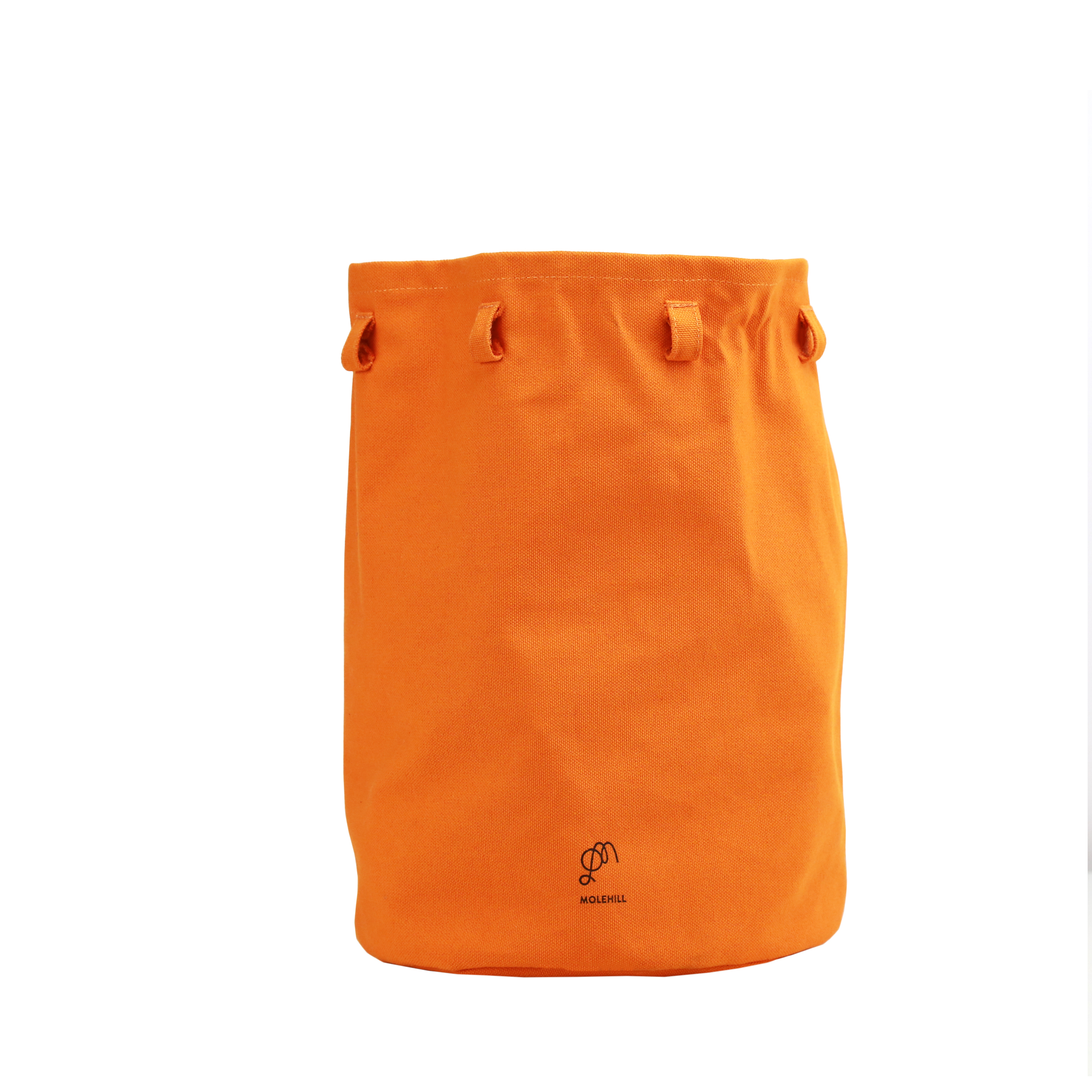 Torba-Olio-Bucket-Bag-Orange-4
