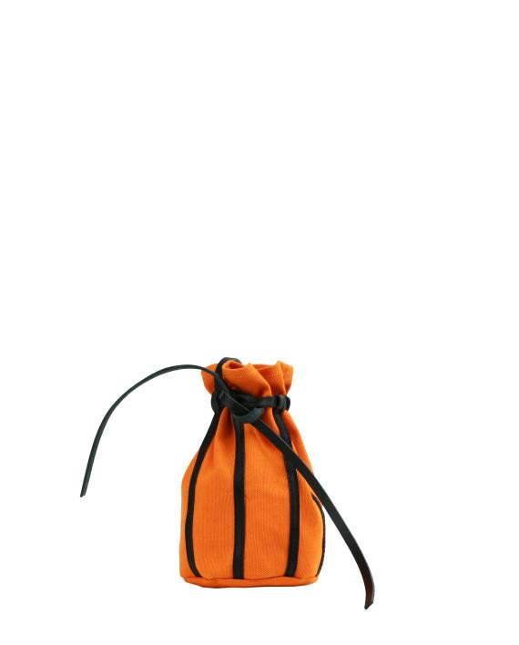 Torba-Olio-Bucket-Bag-Orange-Micro-1