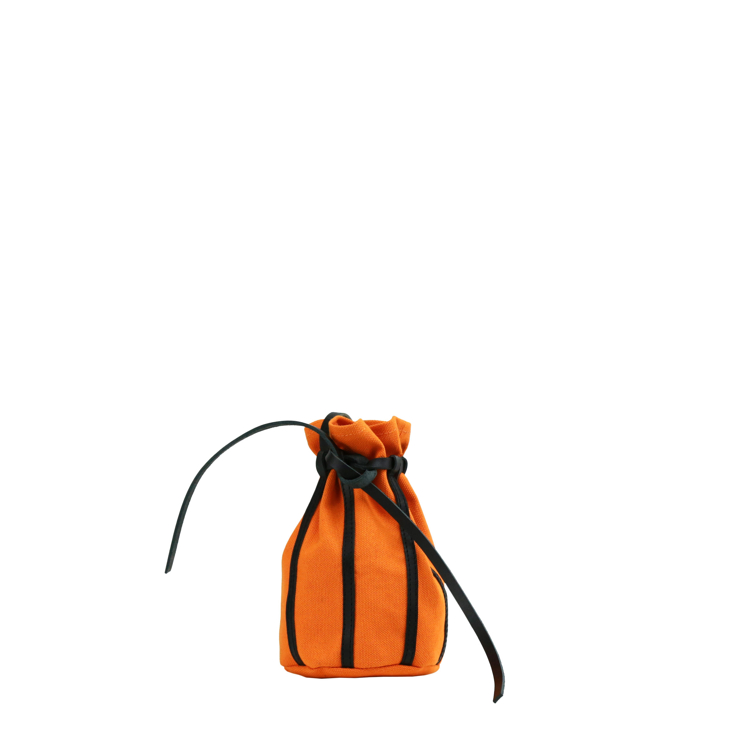 Torba-Olio-Bucket-Bag-Orange-Micro-1