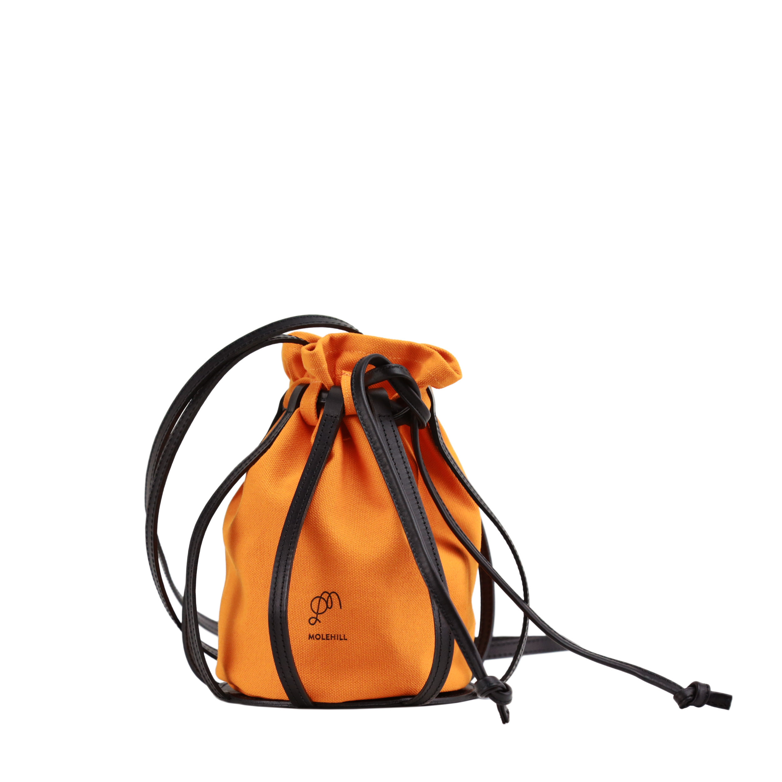 Torba-Olio-Bucket-Bag-Orange-Small-1