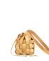 Torba-PANE-Woven-Basket-Bag-2