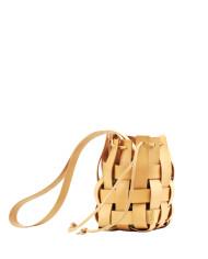 Torba-PANE-Woven-Basket-Bag-3
