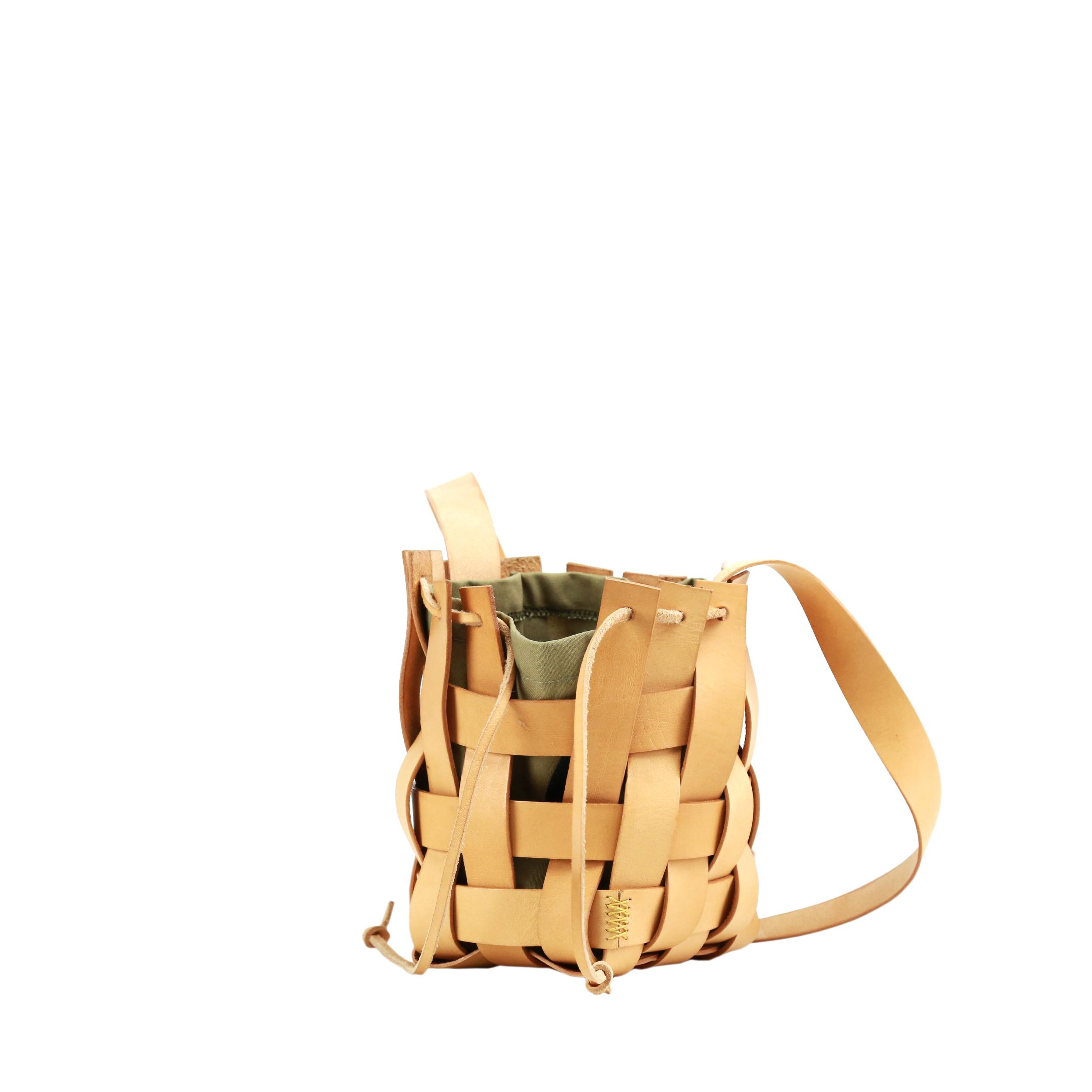 Torba-PANE-Woven-Basket-Bag-4