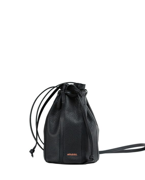 Olio-Bucket-Bag-Small-1