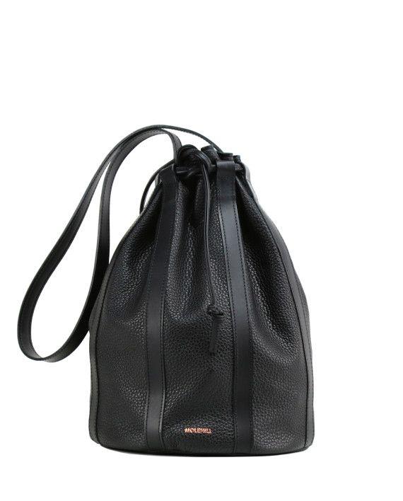 Torba-Olio-Bucket-Bag-1