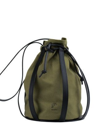Torba-Olio-Bucket-Bag-Khaki-1