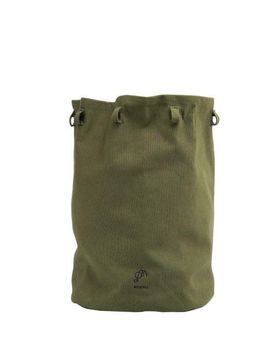 Torba-Olio-Bucket-Bag-Khaki-4