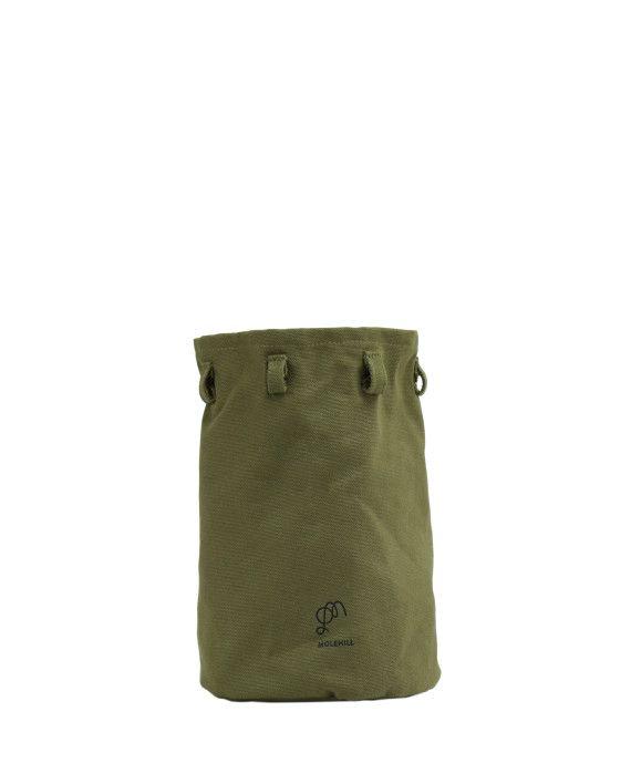 Torba-Olio-Bucket-Bag-Khaki-Small-3