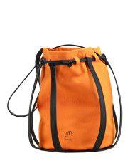 Torba-Olio-Bucket-Bag-Orange-2