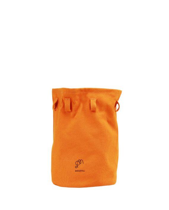 Torba-Olio-Bucket-Bag-Orange-Small-3