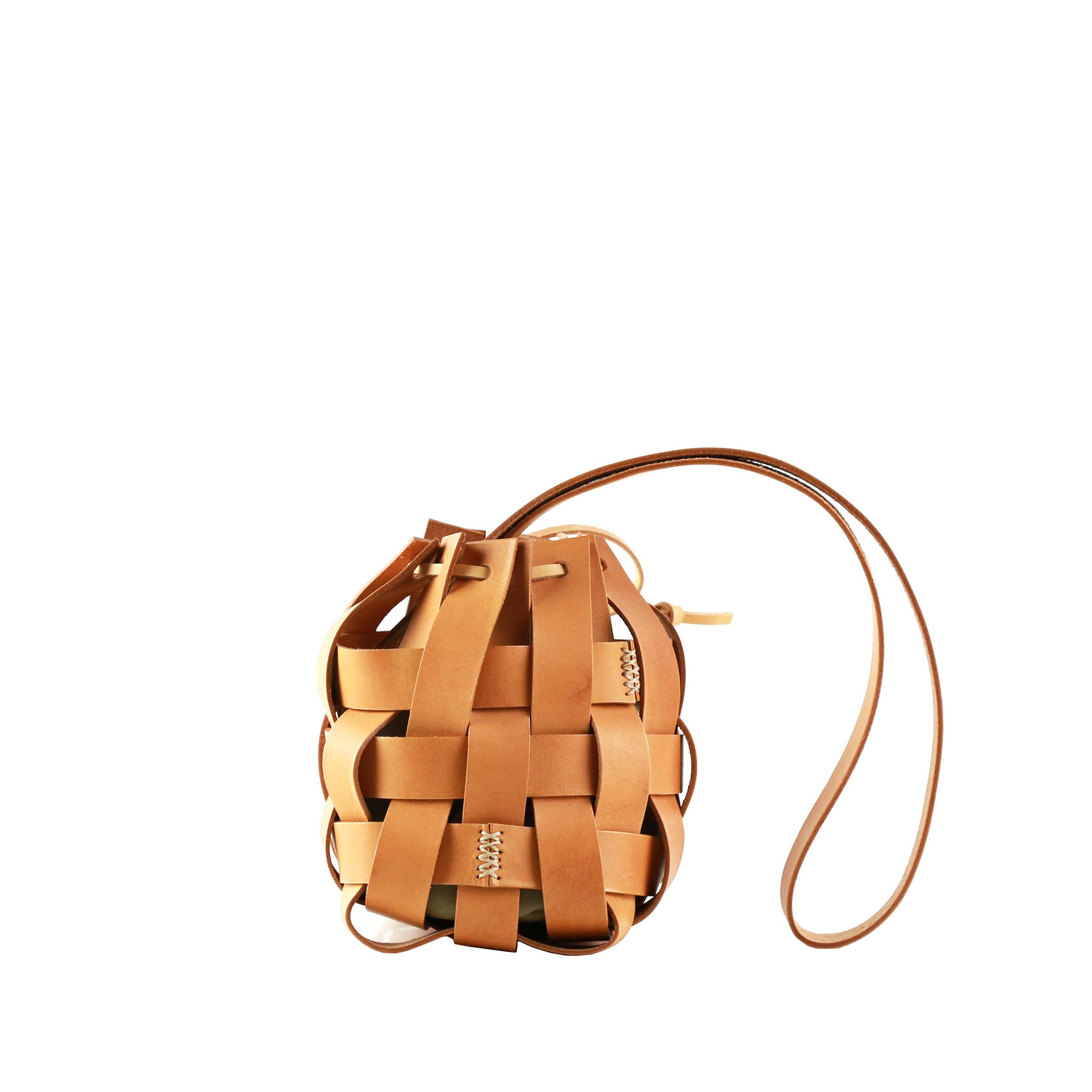 Pane-Woven-Basket-Bag-2