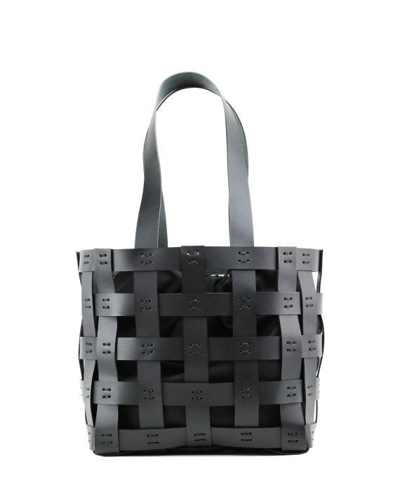 Torba-PANE-Woven-Basket-Bag-1