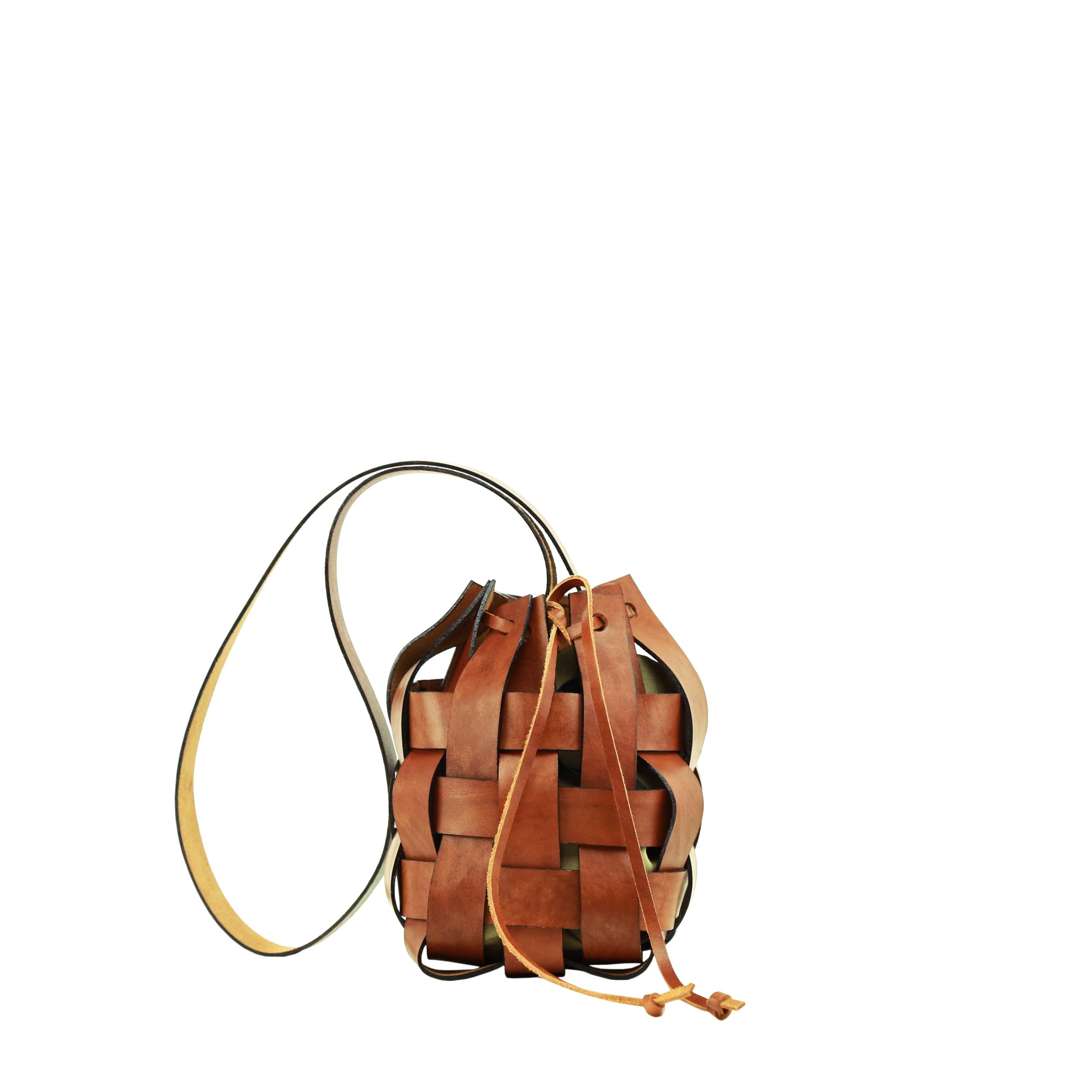 Torba-PANE-Woven-Basket-Bag-Wild-2