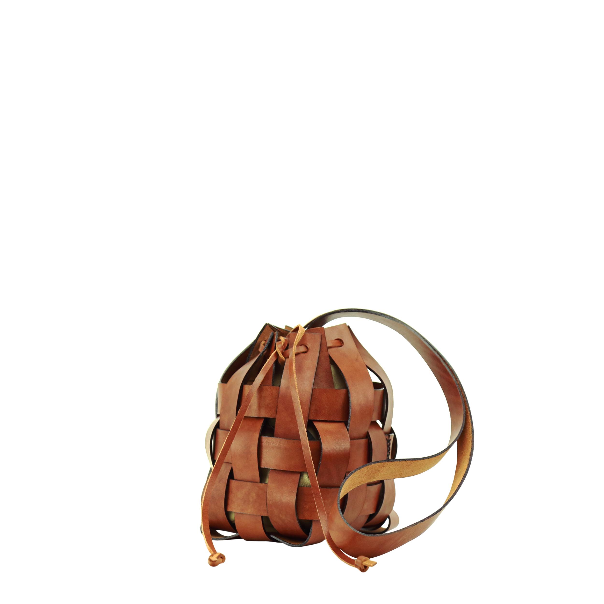 Torba-PANE-Woven-Basket-Bag-Wild-3