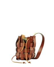Torba-PANE-Woven-Basket-Bag-Wild-4